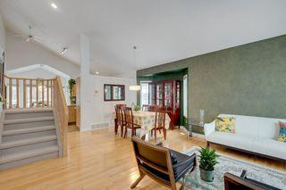 Photo 3: 14 HARWOOD Drive: St. Albert House for sale : MLS®# E4225123