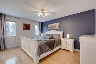 Photo 22: 14 HARWOOD Drive: St. Albert House for sale : MLS®# E4225123