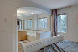 Photo 23: 14 HARWOOD Drive: St. Albert House for sale : MLS®# E4225123