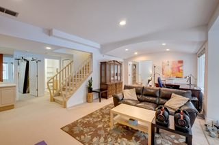 Photo 17: 14 HARWOOD Drive: St. Albert House for sale : MLS®# E4225123