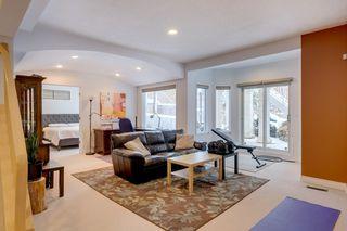 Photo 16: 14 HARWOOD Drive: St. Albert House for sale : MLS®# E4225123