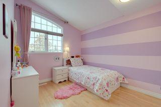 Photo 26: 14 HARWOOD Drive: St. Albert House for sale : MLS®# E4225123