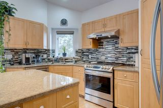 Photo 9: 14 HARWOOD Drive: St. Albert House for sale : MLS®# E4225123