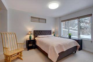 Photo 20: 14 HARWOOD Drive: St. Albert House for sale : MLS®# E4225123