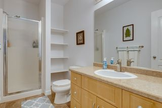 Photo 21: 14 HARWOOD Drive: St. Albert House for sale : MLS®# E4225123