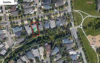 Photo 2: 14 HARWOOD Drive: St. Albert House for sale : MLS®# E4225123