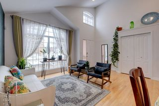 Photo 5: 14 HARWOOD Drive: St. Albert House for sale : MLS®# E4225123