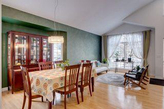 Photo 6: 14 HARWOOD Drive: St. Albert House for sale : MLS®# E4225123