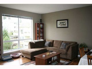 Photo 4: 401 6740 STATION HILL Court in Burnaby: South Slope Condo for sale (Burnaby South)  : MLS®# V814080