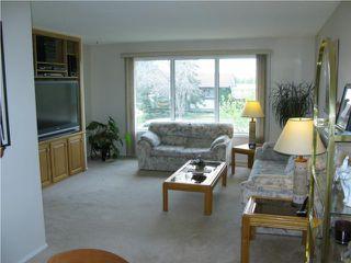 Photo 2: 122 Quincy Bay in WINNIPEG: Fort Garry / Whyte Ridge / St Norbert Residential for sale (South Winnipeg)  : MLS®# 1008789