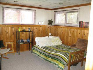 Photo 14: 122 Quincy Bay in WINNIPEG: Fort Garry / Whyte Ridge / St Norbert Residential for sale (South Winnipeg)  : MLS®# 1008789