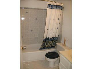 Photo 8: 122 Quincy Bay in WINNIPEG: Fort Garry / Whyte Ridge / St Norbert Residential for sale (South Winnipeg)  : MLS®# 1008789