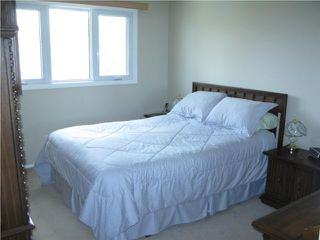 Photo 9: 122 Quincy Bay in WINNIPEG: Fort Garry / Whyte Ridge / St Norbert Residential for sale (South Winnipeg)  : MLS®# 1008789
