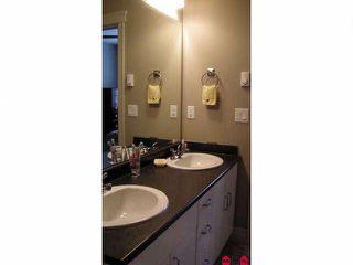 "Photo 9: 211B 45595 TAMIHI Way in Sardis: Vedder S Watson-Promontory Condo for sale in ""HARTFORD PARK"" : MLS®# H1004441"