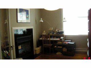 "Photo 5: 211B 45595 TAMIHI Way in Sardis: Vedder S Watson-Promontory Condo for sale in ""HARTFORD PARK"" : MLS®# H1004441"