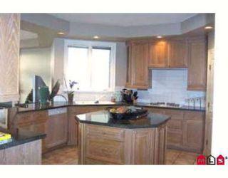 Photo 2: 2402990: House for sale (Crescent Beach/Ocean Park)  : MLS®# 2402990