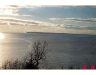 Photo 7: 2402990: House for sale (Crescent Beach/Ocean Park)  : MLS®# 2402990