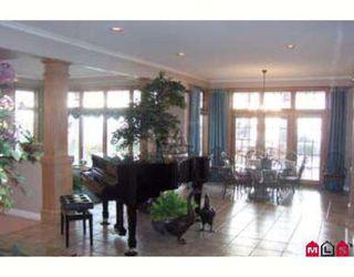 Photo 5: 2402990: House for sale (Crescent Beach/Ocean Park)  : MLS®# 2402990