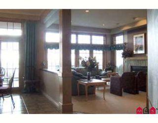 Photo 6: 2402990: House for sale (Crescent Beach/Ocean Park)  : MLS®# 2402990