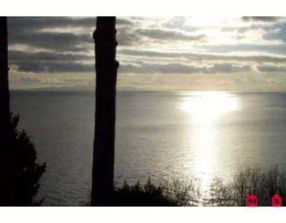 Photo 4: 2402990: House for sale (Crescent Beach/Ocean Park)  : MLS®# 2402990