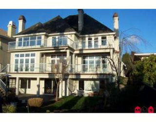 Photo 3: 2402990: House for sale (Crescent Beach/Ocean Park)  : MLS®# 2402990