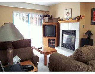 """Photo 2: 105 988 W 16TH AV in Vancouver: Cambie Condo for sale in """"THE OAKS"""" (Vancouver West)  : MLS®# V575804"""
