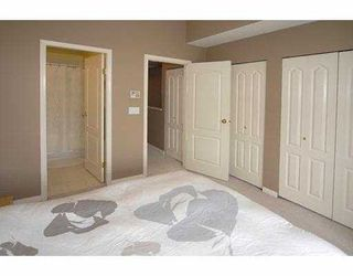"""Photo 10: 31 7111 LYNNWOOD Drive in Richmond: Granville Townhouse for sale in """"LAURELWOOD"""" : MLS®# V726732"""