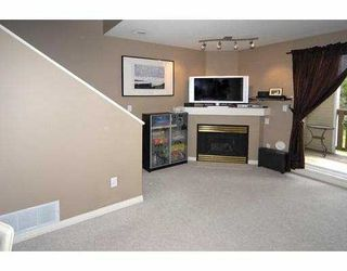 """Photo 4: 31 7111 LYNNWOOD Drive in Richmond: Granville Townhouse for sale in """"LAURELWOOD"""" : MLS®# V726732"""