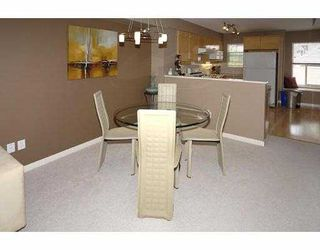 """Photo 5: 31 7111 LYNNWOOD Drive in Richmond: Granville Townhouse for sale in """"LAURELWOOD"""" : MLS®# V726732"""