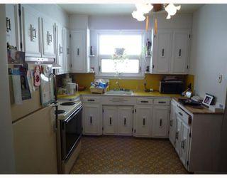 Photo 2: 168 HESPELER Avenue in WINNIPEG: East Kildonan Residential for sale (North East Winnipeg)  : MLS®# 2903776