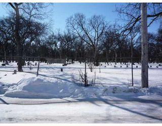 Photo 10: 168 HESPELER Avenue in WINNIPEG: East Kildonan Residential for sale (North East Winnipeg)  : MLS®# 2903776