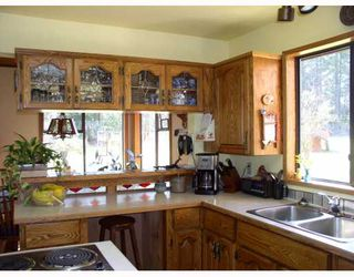 Photo 7: 11319 280TH Street in Maple_Ridge: Whonnock House for sale (Maple Ridge)  : MLS®# V760444