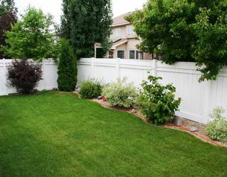 Photo 9:  in WINNIPEG: Fort Garry / Whyte Ridge / St Norbert Residential for sale (South Winnipeg)  : MLS®# 2913182