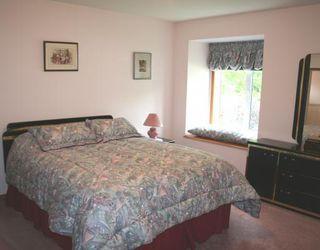 Photo 7:  in WINNIPEG: Fort Garry / Whyte Ridge / St Norbert Residential for sale (South Winnipeg)  : MLS®# 2913182