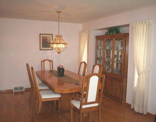 Photo 4:  in WINNIPEG: Fort Garry / Whyte Ridge / St Norbert Residential for sale (South Winnipeg)  : MLS®# 2913182