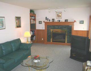 Photo 5:  in WINNIPEG: Fort Garry / Whyte Ridge / St Norbert Residential for sale (South Winnipeg)  : MLS®# 2913182