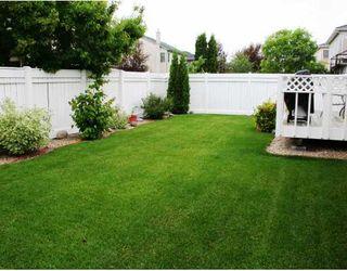 Photo 8:  in WINNIPEG: Fort Garry / Whyte Ridge / St Norbert Residential for sale (South Winnipeg)  : MLS®# 2913182
