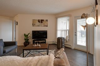 Photo 7: 427 111 EDWARDS Drive in Edmonton: Zone 53 Condo for sale : MLS®# E4169524