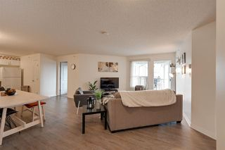 Photo 5: 427 111 EDWARDS Drive in Edmonton: Zone 53 Condo for sale : MLS®# E4169524