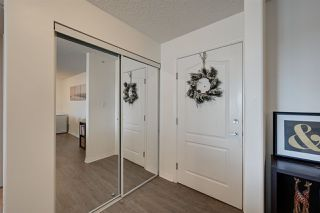 Photo 4: 427 111 EDWARDS Drive in Edmonton: Zone 53 Condo for sale : MLS®# E4169524