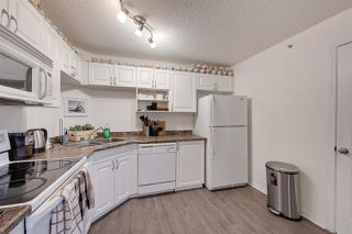 Photo 10: 427 111 EDWARDS Drive in Edmonton: Zone 53 Condo for sale : MLS®# E4169524