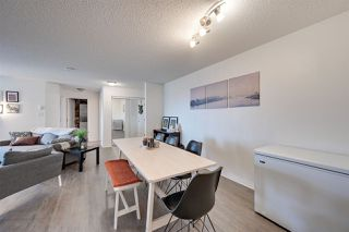 Photo 19: 427 111 EDWARDS Drive in Edmonton: Zone 53 Condo for sale : MLS®# E4169524
