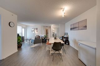 Photo 11: 427 111 EDWARDS Drive in Edmonton: Zone 53 Condo for sale : MLS®# E4169524