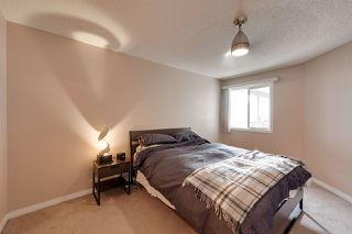 Photo 12: 427 111 EDWARDS Drive in Edmonton: Zone 53 Condo for sale : MLS®# E4169524