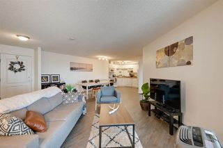 Photo 8: 427 111 EDWARDS Drive in Edmonton: Zone 53 Condo for sale : MLS®# E4169524