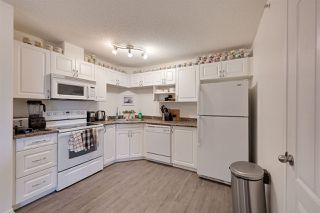 Photo 9: 427 111 EDWARDS Drive in Edmonton: Zone 53 Condo for sale : MLS®# E4169524