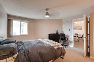 Photo 14: 427 111 EDWARDS Drive in Edmonton: Zone 53 Condo for sale : MLS®# E4169524