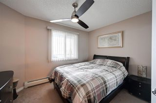 Photo 17: 427 111 EDWARDS Drive in Edmonton: Zone 53 Condo for sale : MLS®# E4169524