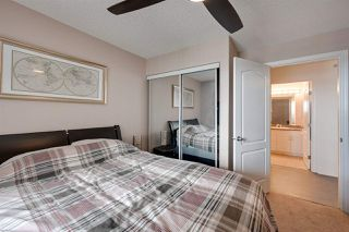 Photo 18: 427 111 EDWARDS Drive in Edmonton: Zone 53 Condo for sale : MLS®# E4169524