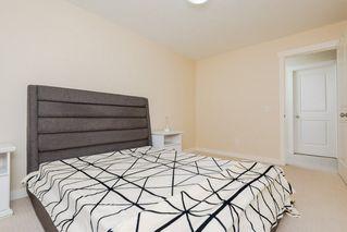 Photo 19: 7908 22 Avenue in Edmonton: Zone 53 House for sale : MLS®# E4170201